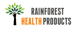 Rainforest Health Products / Jameszon P/L